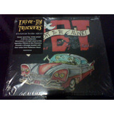 Drive by Truckers   It s Great To Be Alive  [3cd]